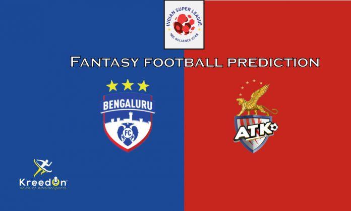 BFC vs ATK Dream11 Prediction 2020