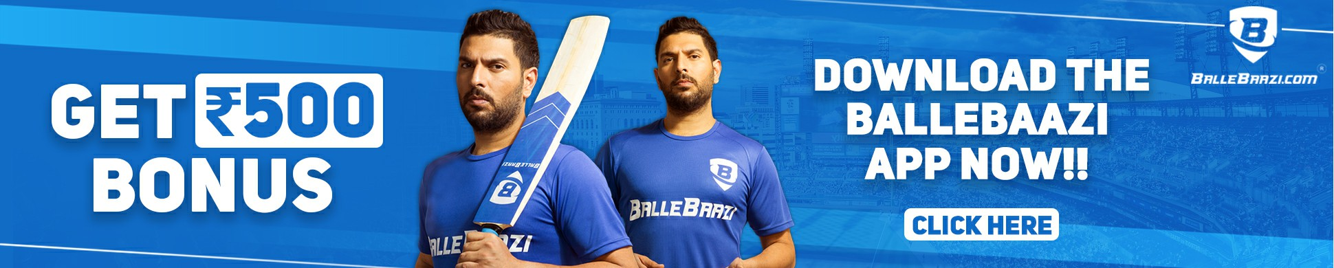 IND vs SA 1st ODI Dream11 Prediction
