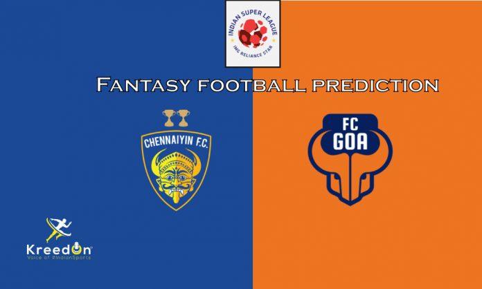 CFC vs FCG Dream11 Prediction 2020