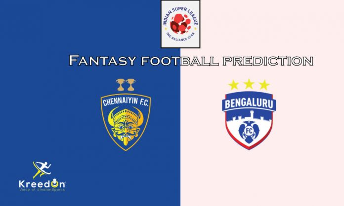 BFC vs CFC Dream11 Prediction 2020