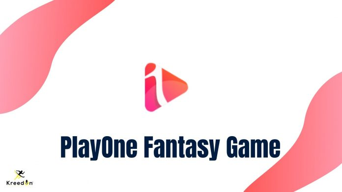 Playone Fantasy Sports