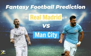 RM vs MCI Dream11 Prediction