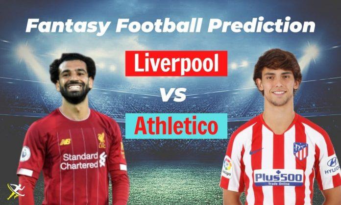 ATL vs LIV Dream11 Prediction
