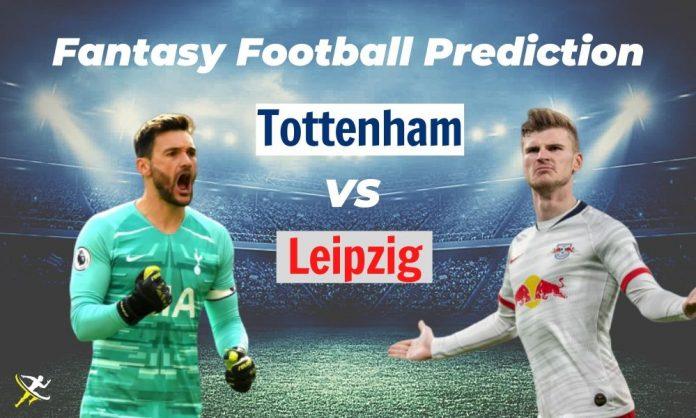 TOT vs LEP Dream11 Prediction