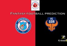 FCG vs JFC Dream11 Prediction 2020