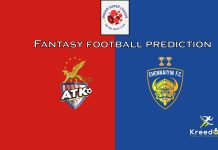 ATK vs CFC Dream11 Prediction 2020