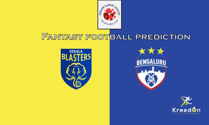 KBFC vs BFC Dream11 Prediction 2020