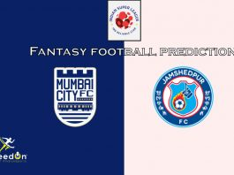 MCFC vs JFC Dream11 Prediction 2020