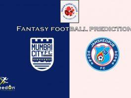 MCFC vs JFC Dream11 Prediction 2020