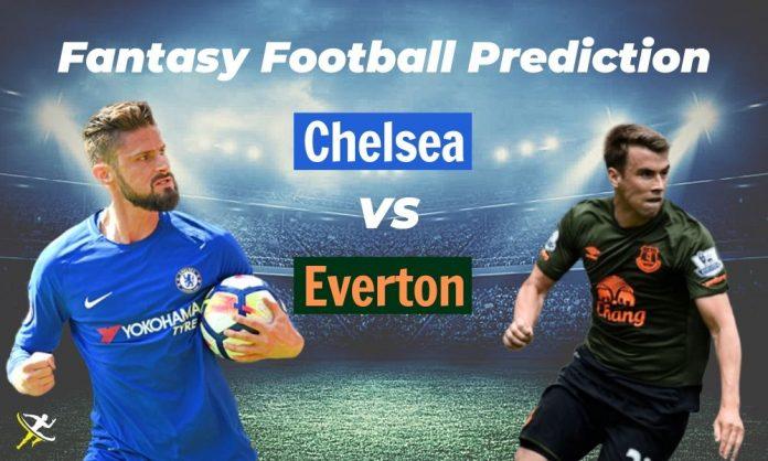 CHE vs EVE Dream11 Prediction 2020