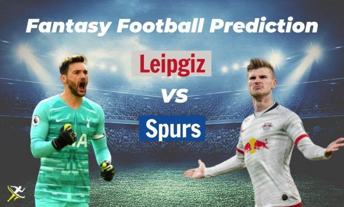 LEP vs TOT Dream11 Prediction 2020