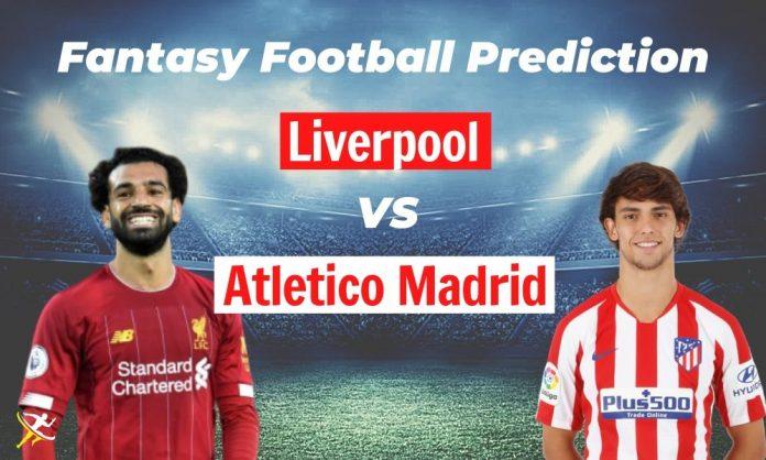 LIV vs ATL Dream11 Prediction 2020