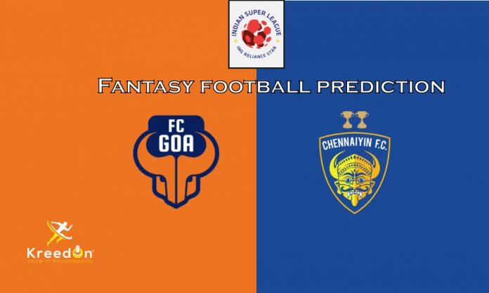 FCG vs CFC Dream11 Prediction 2020