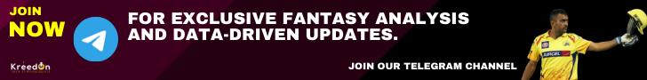 fantasy prediction telegram