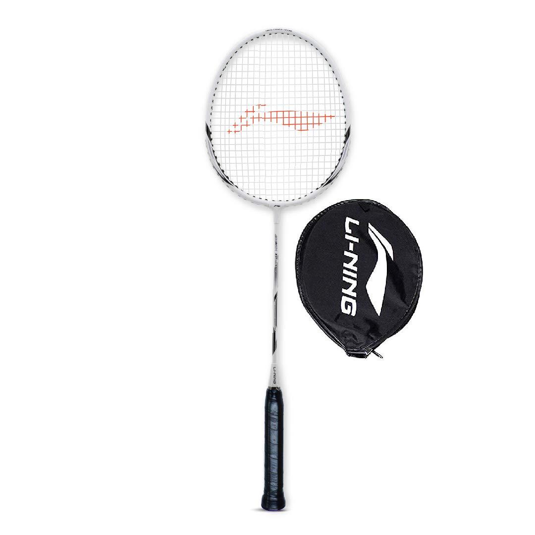 Li Ning rackets under 2000