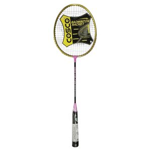 best badminton rackets KreedOn