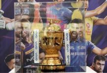 IPL 2020 Amazing IPL Cricket Fantasy tips - MI vs CSK Blast KreedOn
