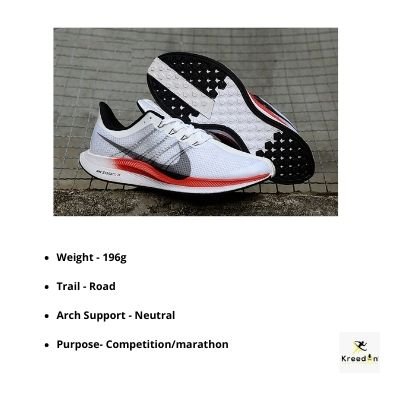 Pegasus best running shoes for women