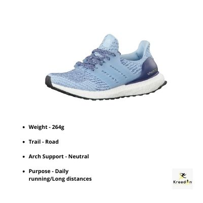 Adidas Ultraboost womens shoes