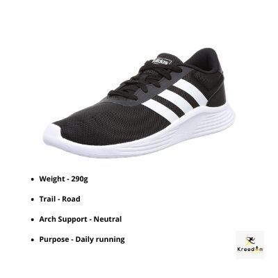 kreedon sports shoes
