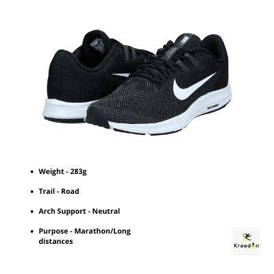 women's running shoes nike