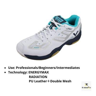 indoor shoes kreedon