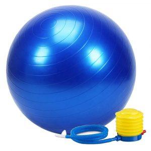 yoga ball, KreedOn