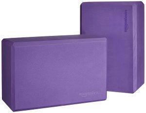 yoga accessories, yoga block, KreedOn