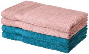 yoga towel, KreedOn