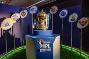 IPL 2021 teams, KreedOn