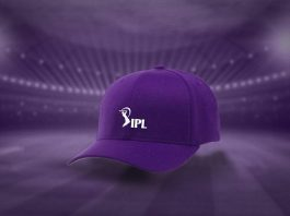 purple cap in ipl 2020-2008, KreedOn