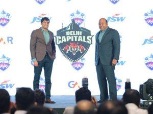 IPL team owners, KreedOn
