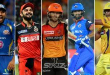 most run in ipl, KreedOn