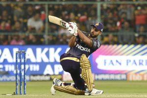 MI-VS-KKR, Nitish Rana, IPL 2021, KreedOn