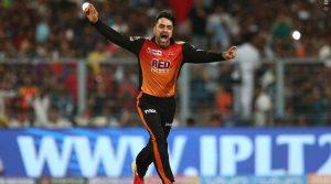 srh vs kkr, Rashid Khan, IPL 2021, KreedOn