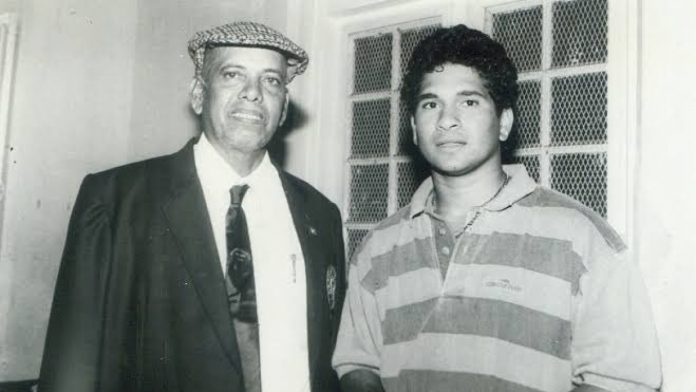 Indian coaches, KreedOn