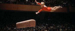 Larisa Latynina Olympic Medals KreedOn