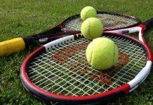 Lawn Tennis KreedOn