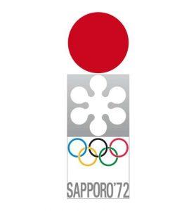 Olympics Sign KreedOn