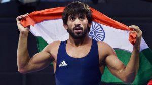 Best Indian Wrestlers