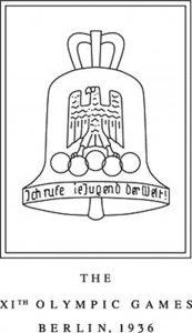 Olympics Logo KreedOn