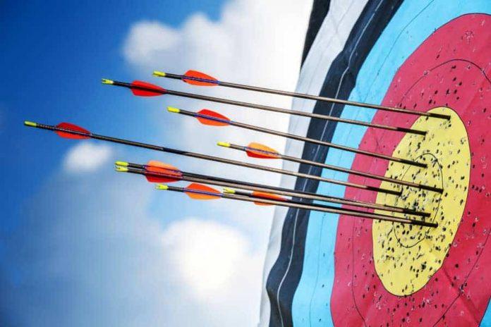 Archery KreedOn