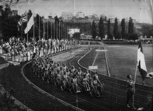 India at paralympics KreedOn