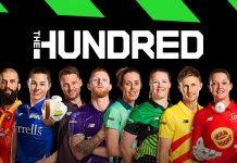The Hundred KreedOn