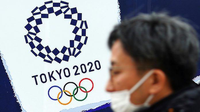 Rules for tokyo Olympics KreedOn