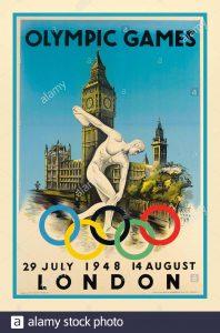 Olympic Logo KreedOn