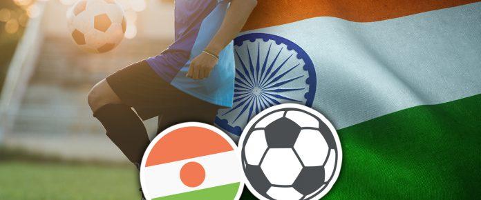 football tournaments in india KreedOn