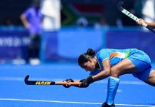 Hockey tournaments in India | KreedOn