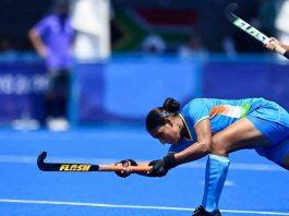 Hockey tournaments in India   KreedOn
