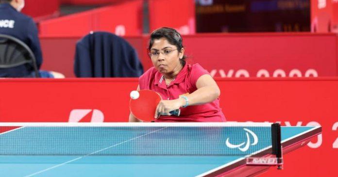 Bhavina Patel   KreedOn